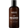 Manscaped Crop Preserver Anti Chafing Ball Deodorant - 200 ml - Puro Estado Fisico