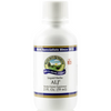Nature's Sunshine Liquid Herbs ALJ - 59 ml - Puro Estado Fisico