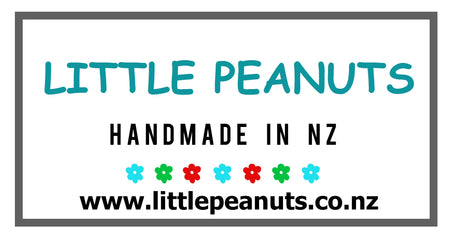 Little Peanuts NZ