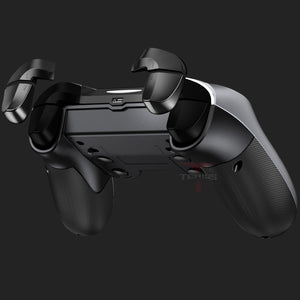 Load image into Gallery viewer, PS4 Wireless Controller Dual Shock 4, Gamepad Controller for PlayStation 4