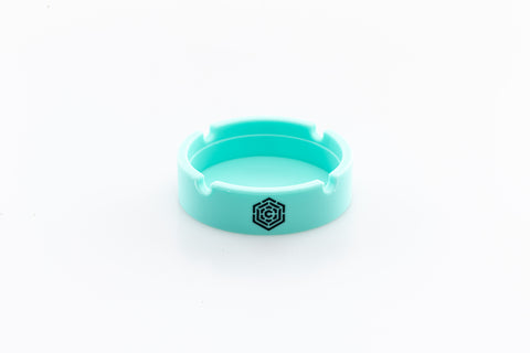 CULTA Silicone Ashtray [MINT]