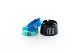 CULTA Silicone Ashtray [BLUE]
