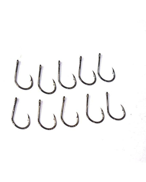 2 Packs - Fishing Hooks 9 pieces - zapple.pk