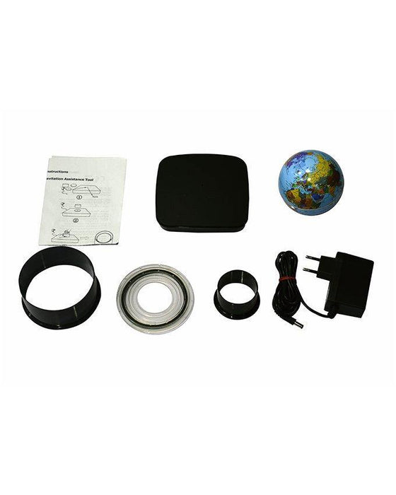 Magnetic Globe - zapple.pk