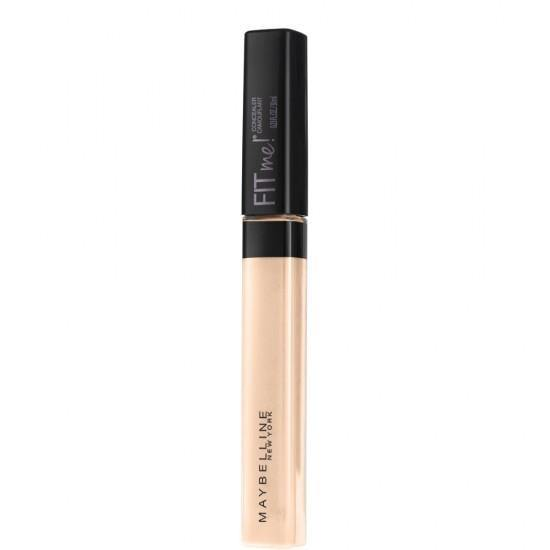 Maybelline Fit Me Concealer 15 Fair - zapple.pk
