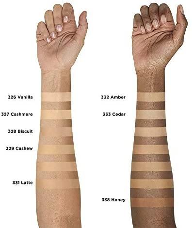L'ORÉAL Paris Infallible Full Wear Concealer 332 Amber - zapple.pk