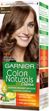 Garnier Color Naturals 5 1/2 Creamy Coffee - zapple.pk