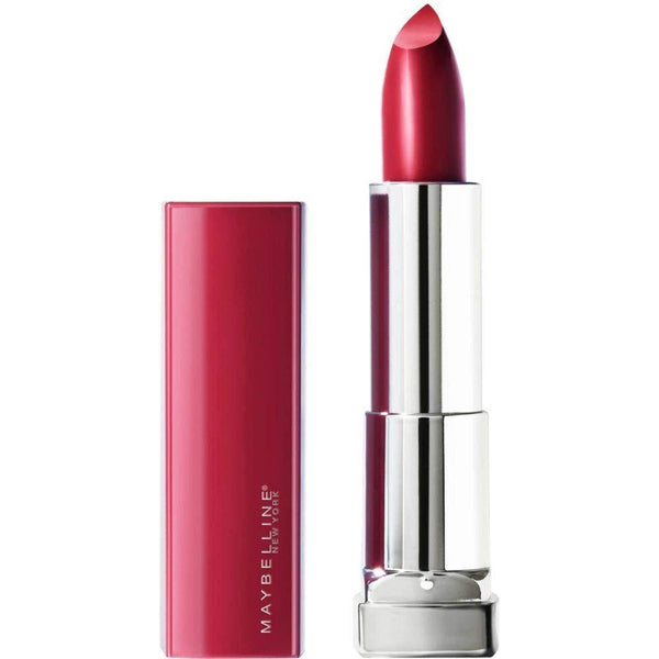 Maybelline Ral Color Sensational Lipstick Mfa Nu 388 Plum For Me - zapple.pk