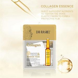 Dr.Rashel Collagen Elasticity & Firming Essence Mask