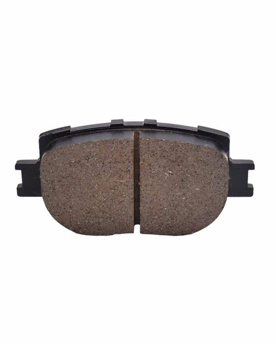 Toyota Mark X GRX130 2500CC 2012 to 2017- Disc Brake Pads Front