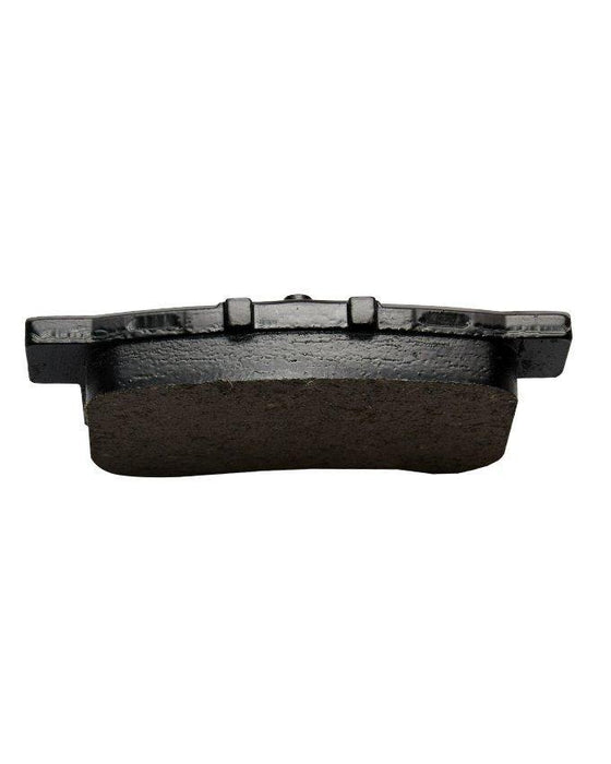 Honda Accord Cl7-Cl9 2002 To 2009 - Disc Brake Pads Rear - zapple.pk