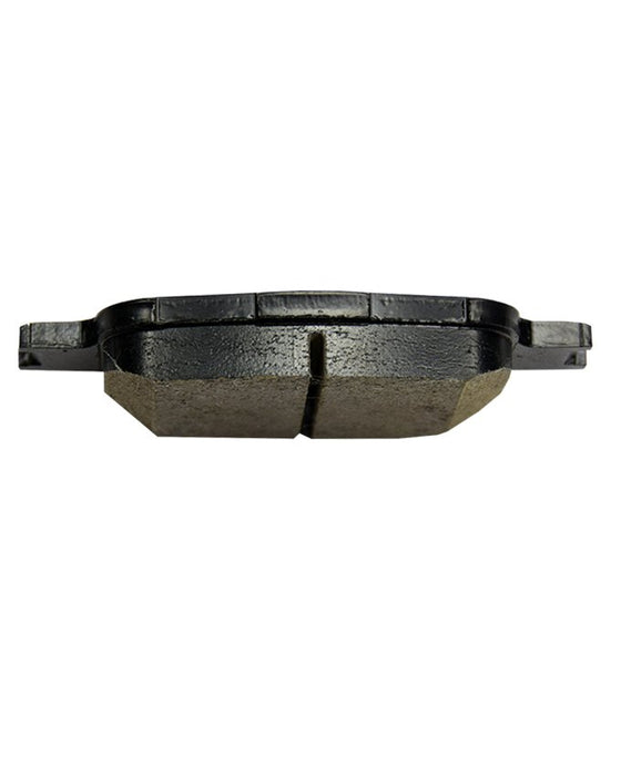 Toyota Premio 4 x 4 Only 2001 to 2007 - Disc Brake Pads Front