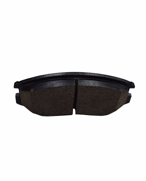 Toyota Cami 1999 to 2005 - Disc Brake Pads Front