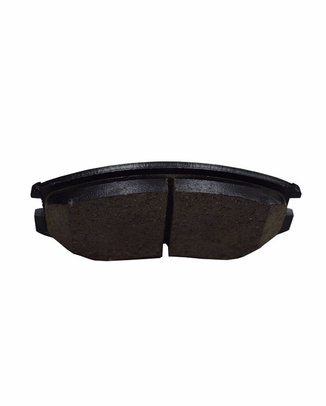 Toyota Cami 1999 to 2005 - Disc Brake Pads Front - zapple.pk