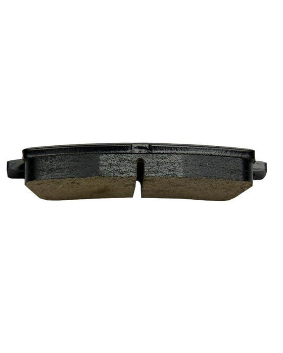 Toyota Harrier SXU10 2200CC 1997 to 2000 - Disc Brake Pads Rear