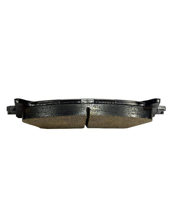 Toyota Camry ACV40 2006 to 2009 - Disc Brake Pads Front