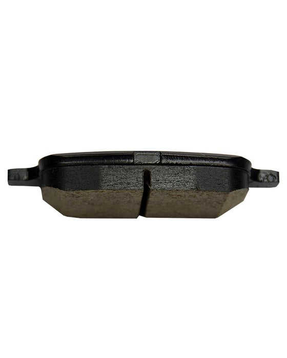 Toyota Harrier SXU15 2200CC 1997 to 2000 - Disc Brake Pads Front
