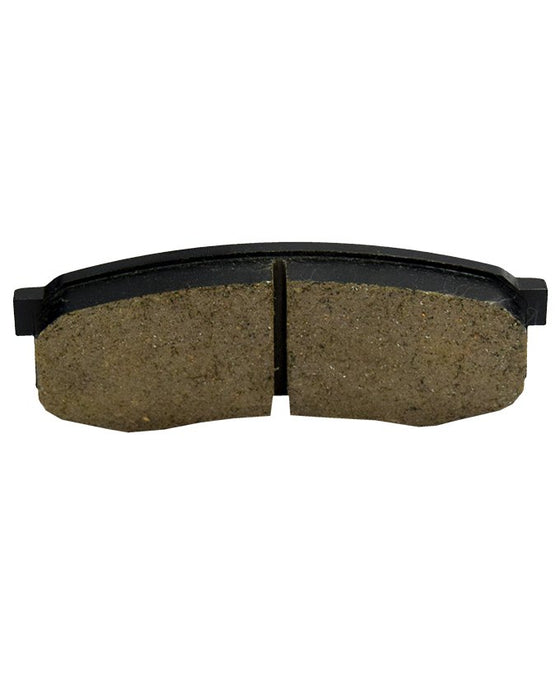 Toyota Harrier MCU15 3000CC 1997 to 2003 - Disc Brake Pads Rear