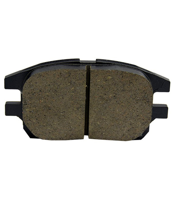 Toyota Harrier MCU15 3000CC 2001 to 2003 - Disc Brake Pads Front