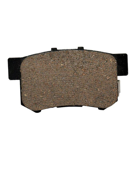 Honda Civic 1996 To 2000 - Disc Brake Pads Rear