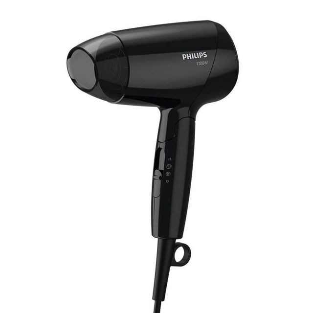 Philips Hair Dryer BHC010-10 - zapple.pk