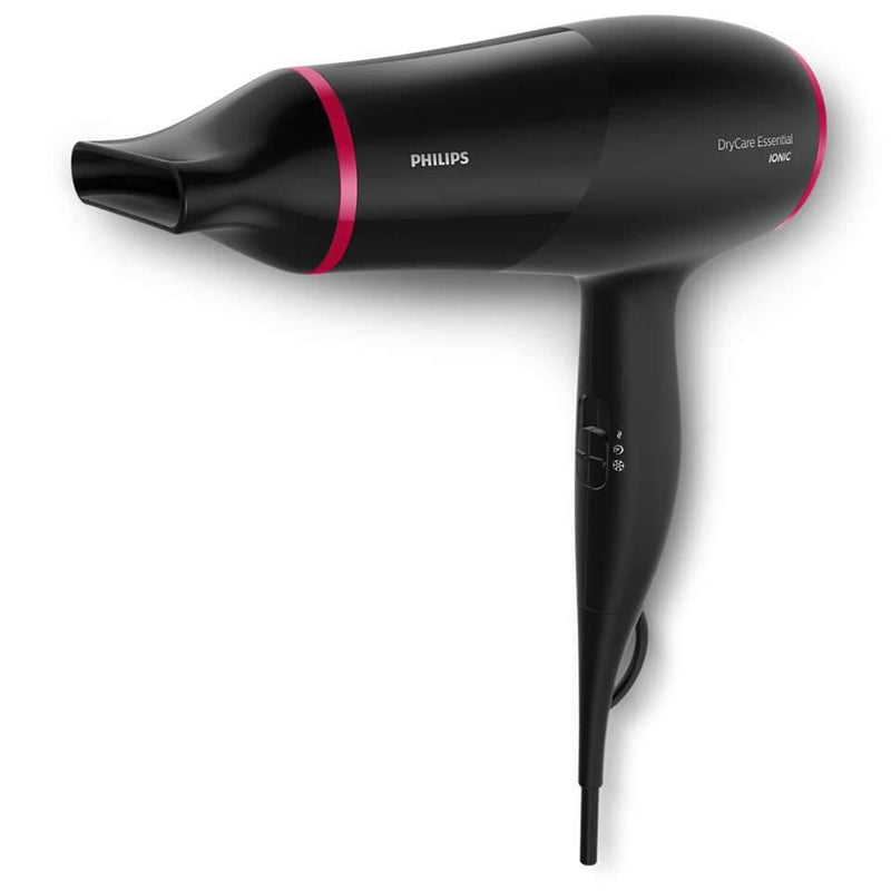 Philips Hair Dryer -  BHD029-00 - zapple.pk