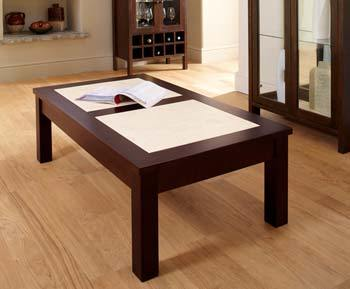 Creative Solutions Furniture Center & Side Modern table Table - CST-11