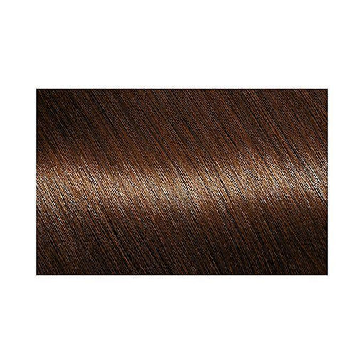 Garnier Color Naturals 4.3 Golden Brown - zapple.pk