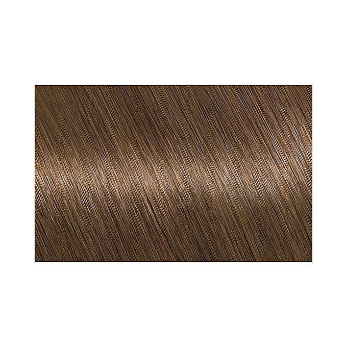 Garnier Color Naturals 6 Dark Blonde - zapple.pk