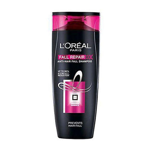 L'ORÉAL Paris Fall Repair Shampoo 175ml - zapple.pk