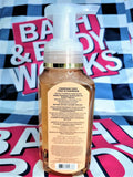 Bath & Body Works White Barn Champagne Toast Gentle Foaming Hand Soap - 259ml - zapple.pk