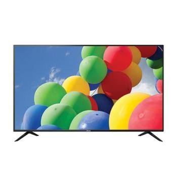 "Haier 40"" H-CAST Series LED - LE40B9200M (Miracast TV) - zapple.pk"