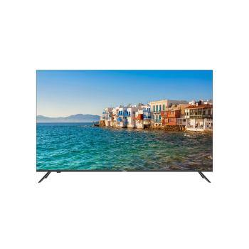 "Haier 75"" 4K Ultra HD Android Smart LED TV - LE75K6600UG(4K UHD Android TV) - zapple.pk"