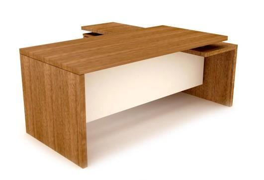Creative Solutions Office Furniture Table - MT-01 - zapple.pk