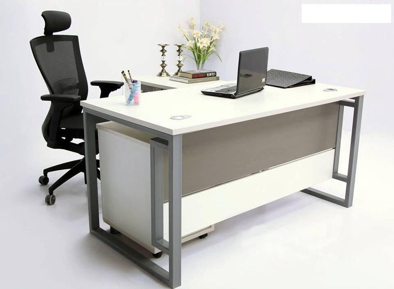 Creative Solutions Office Furniture Table - MT-05