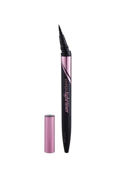 Maybelline Hyper Tight EyeLiner - Jet Black - zapple.pk