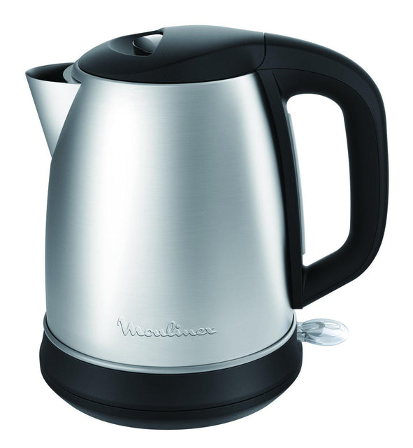 Moulinex Electric Kettle - BY550D10 - zapple.pk