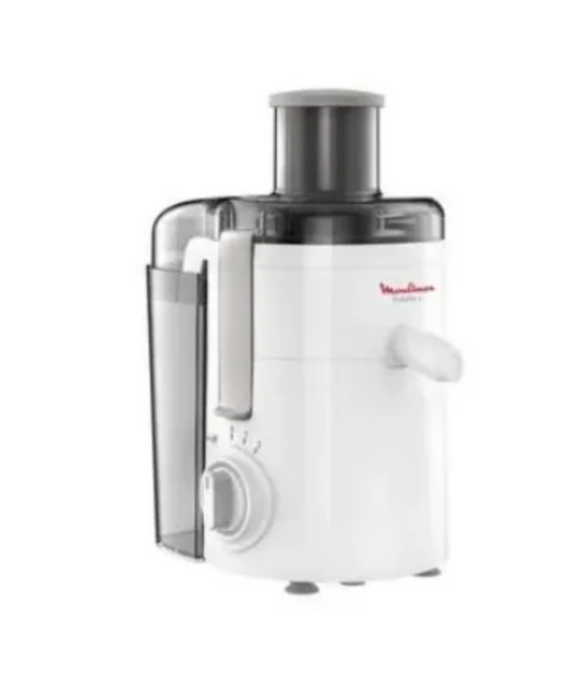 Moulinex Juicer - JU370127 - zapple.pk
