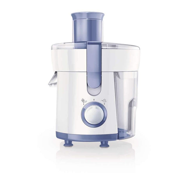 Philips Daily Collection Juicer - HR1811-71 - zapple.pk