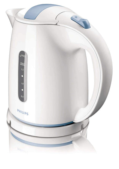 Philips Electric Kettle - HD4646-70 - zapple.pk