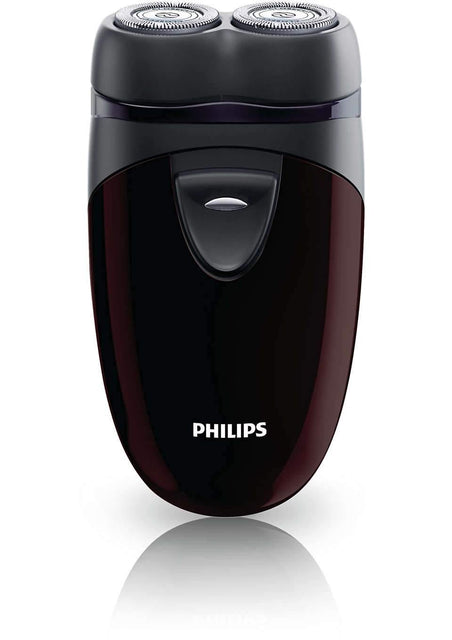 Philips Electric Shaver - PQ206-18 - zapple.pk