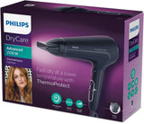 Philips Hair Dryer -  BHD169-00 - zapple.pk