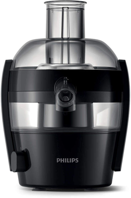 Philips Juicer Machine - HR1832-00 - zapple.pk