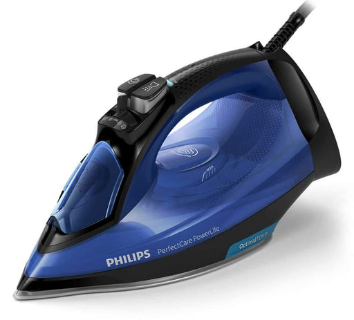 Philips PerfectCare Steam Iron - GC3920-20 - zapple.pk