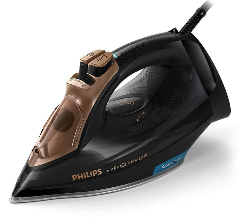 Philips PerfectCare Steam Iron - GC3929-60 - zapple.pk