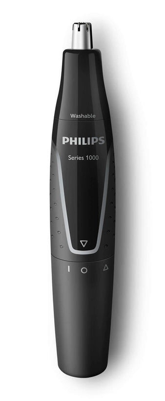 Philips Series 1000 Nose & Ear Trimmer - NT1120-10 - zapple.pk