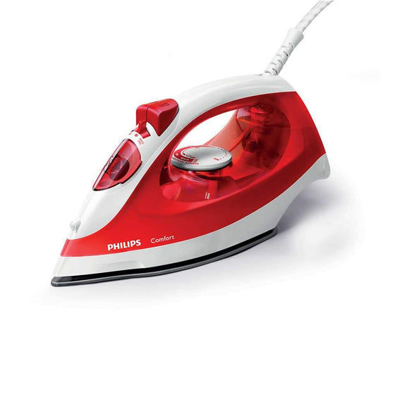 Philips Steam Non Stick Iron - GC1433-40 - zapple.pk
