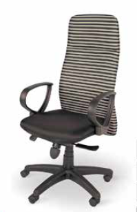 Creative Solutions Furniture Manager Chair - RC-102 - zapple.pk