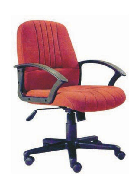 Creative Solutions Furniture Manager Chair - RC-303