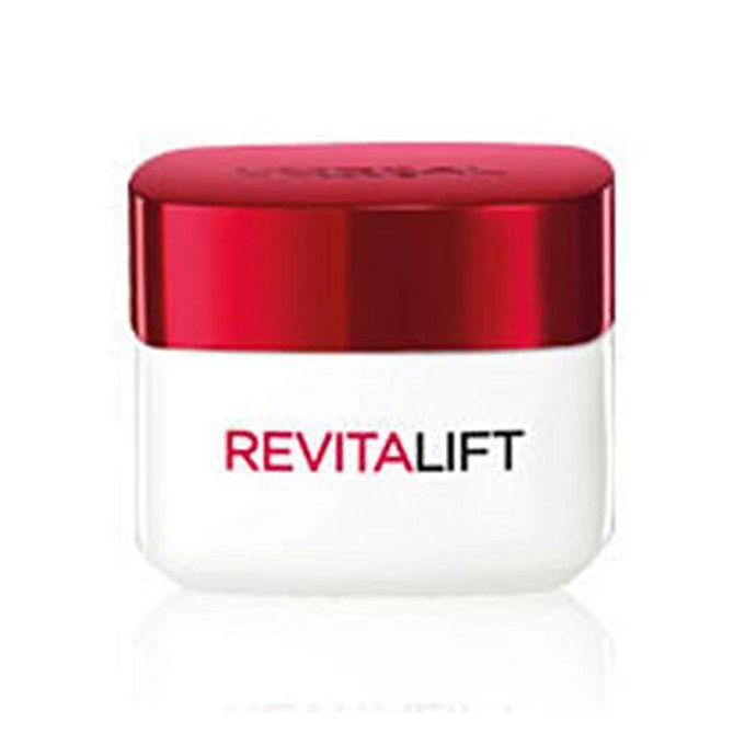 L'ORÉAL Paris Revitalift Moisturizing Eye Cream 15ml - zapple.pk